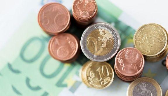 Addio alle monete da 1 e 2 centesimi? Ecco da quando