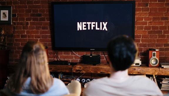 Netflix Luglio 2020: le novità e le uscite serie Tv e film