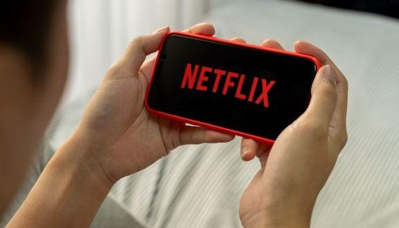 Netflix febbraio 2021: nuove uscite film e serie tv