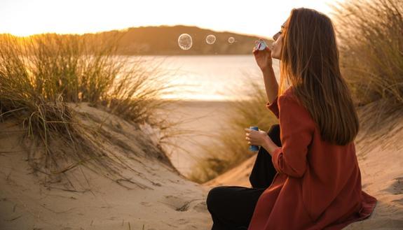 Cosa fare quando ti annoi? 10 consigli per l'estate