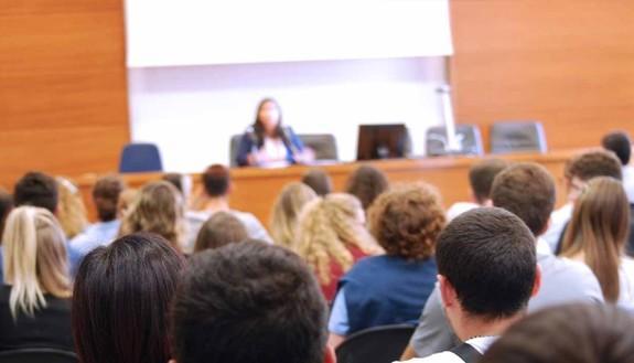 LUMSA, Open Day Virtuali: l'ateneo incontra online gli studenti il 18 e il 22 luglio