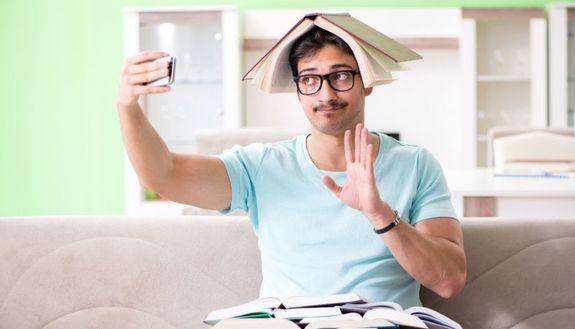 Come studiare per l'esame di maturità 2020