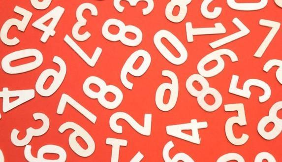 Pi Greco Day: 10 curiosità che ti lasceranno a bocca aperta