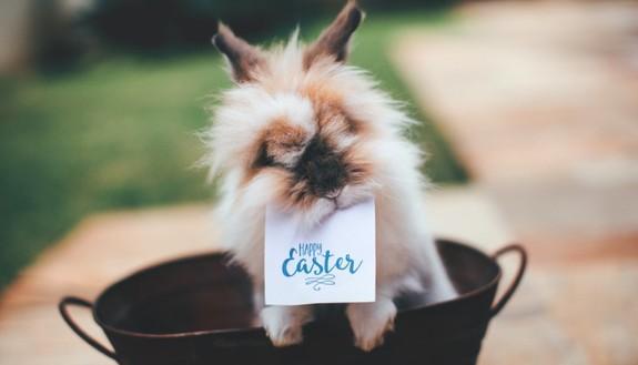 Pasqua, come viene festeggiata nel mondo? Le tradizioni più curiose