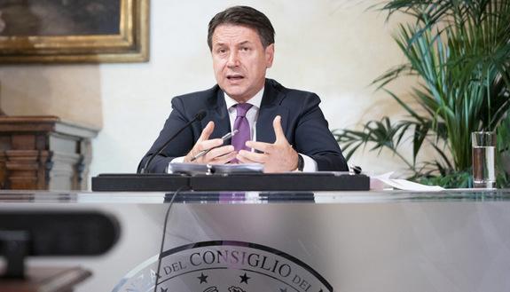 Crisi di governo, Conte da Mattarella? Il ruolo del Presidente della Repubblica e cosa succede adesso