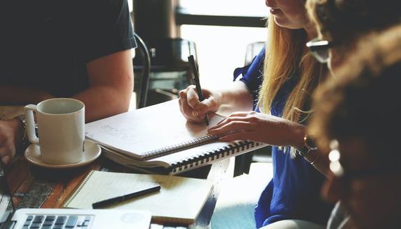 5 consigli strategici per studiare per la sessione estiva