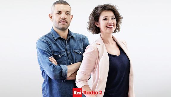 Ti piace la radio? Ecco come partecipare al programma 'Prendila così' di RaiRadio2