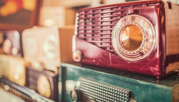 Didattica a distanza: da Radio24 i podcast per imparare divertendosi