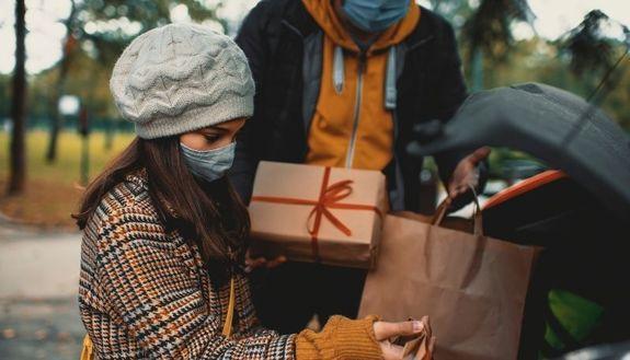 10 regali utili al tempo del Covid