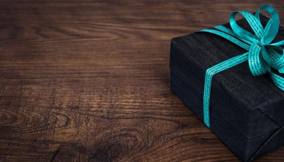 Cosa regalare per la maturità 2020? Idee regalo per il diploma