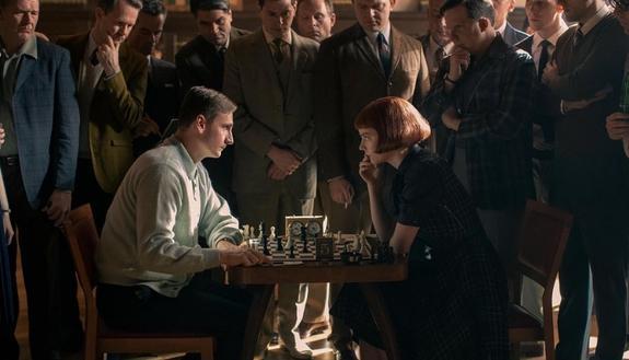 Chi è la Regina degli scacchi? Le curiosità su Anya Taylor-Joy