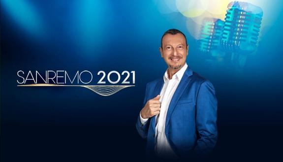 Sanremo 2021, le indiscrezioni e gli spoiler sui cantanti in gara (e gli esclusi)