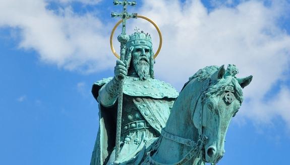 Santo Stefano, perché si festeggia il 26 dicembre?