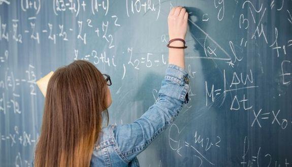 Perché scegliere il liceo scientifico scienze applicate?