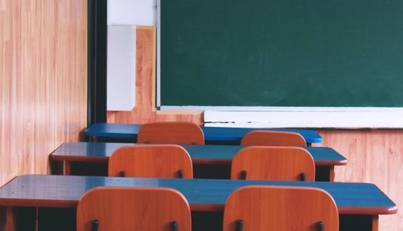 Il Decreto Scuola è legge: i principali punti in sintesi