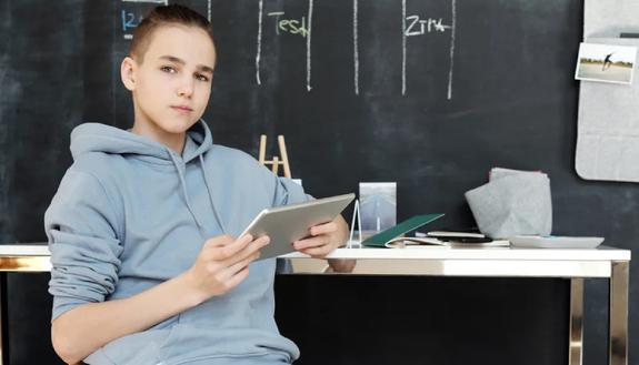 Calendario scolastico Lombardia 2020/2021: ritorno a scuola, festività e ponti