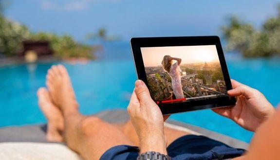 Amazon Prime Video luglio 2020: nuove uscite serie Tv e Film