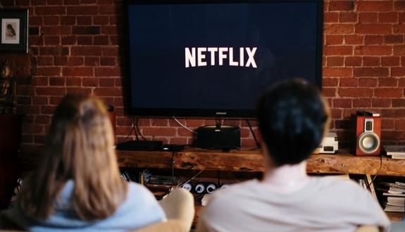 Netflix: tutti i film in programmazione nel 2021, l'elenco completo