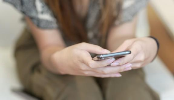 Sexting, quali sono le possibili conseguenze?
