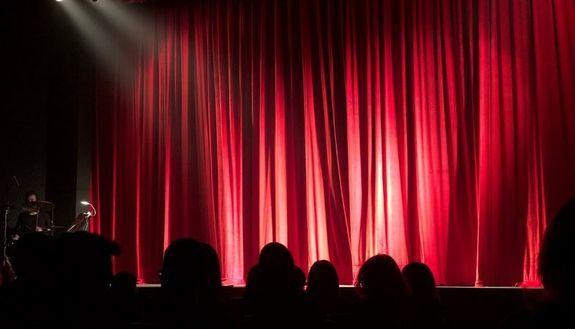 Concerti, cinema e teatro: le nuove regole per gli spettacoli live