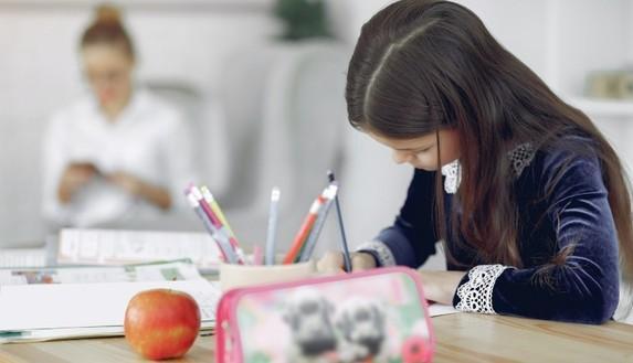 Quanto è importante la statistica nella vita dei più giovani e perché è necessario imparare a leggere fin da piccoli i dati statistici?