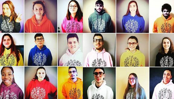 #Adottaunostudente: l'iniziativa di solidarietà digitale ai tempi del Coronavirus