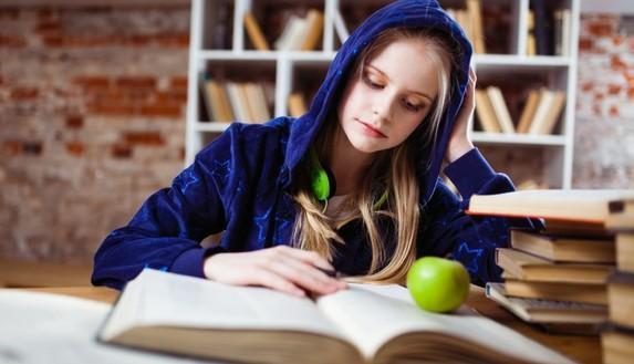 Più memoria e concentrazione: 5 consigli per studiare meglio e velocemente