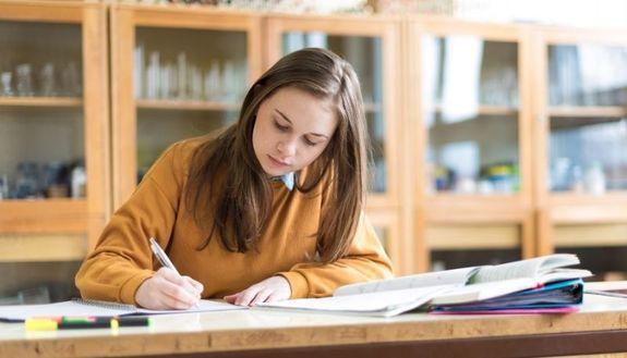 Come rendere divertente lo studio?