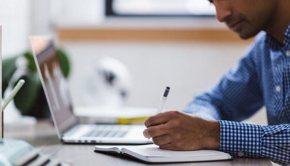 Test d'ingresso università 2020: fare ripetizioni può aiutare?