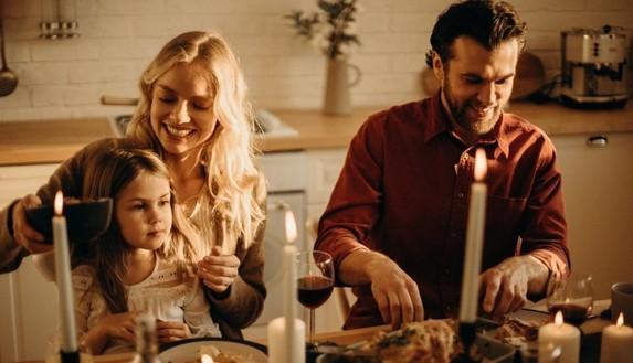 Thanksgiving day: le curiosità sul giorno del Ringraziamento USA