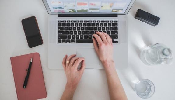 Scadenza iscrizioni scuola 2021 2022: date e termine per iscriversi online