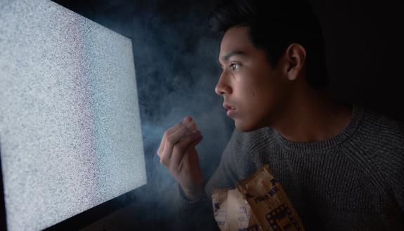 Serie tv sospese per il coronavirus: quali sono e quando le rivedremo