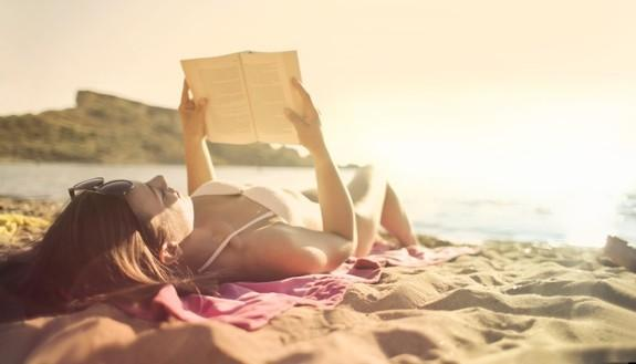 Le 7 cose da fare l'ultimo week end di vacanze