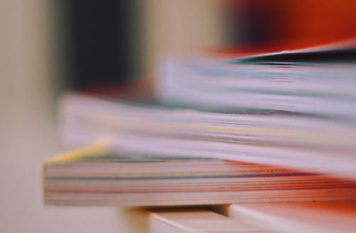 Studiare per due esami contemporaneamente: 7 consigli per prepararsi bene