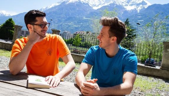 Università Valle d'Aosta, il 93% dei laureati trova lavoro in un anno: scoprila con l'Open Day