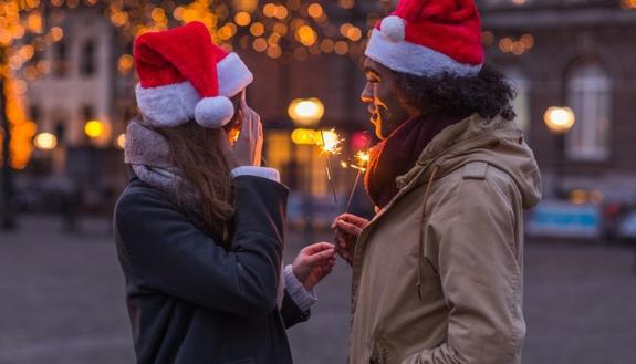 Vacanze di Natale 2020, quando iniziano e quanto durano - regione per regione