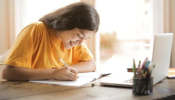 School Days, con i webinar il metodo di studio non ha più segreti: seguili e ottieni la pagella dei tuoi sogni