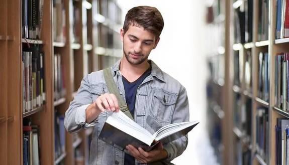 Open Day ESCP: scopri la business school internazionale per studiare in Europa e iniziare subito una brillante carriera