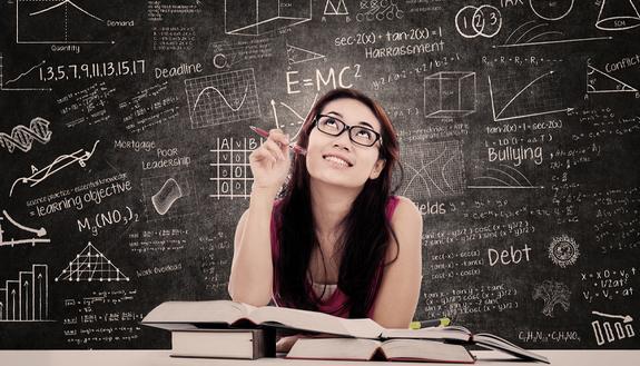 Superare l'esame di fisica: come studiare