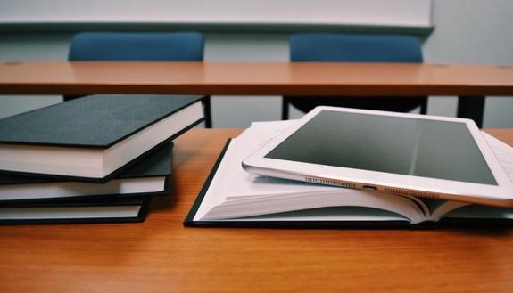 Test Bocconi 2020: posti disponibili e classi
