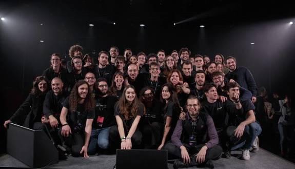 """""""Quale Futuro"""", i giovani 'visionari' costruiscono l'Italia del dopo lockdown"""