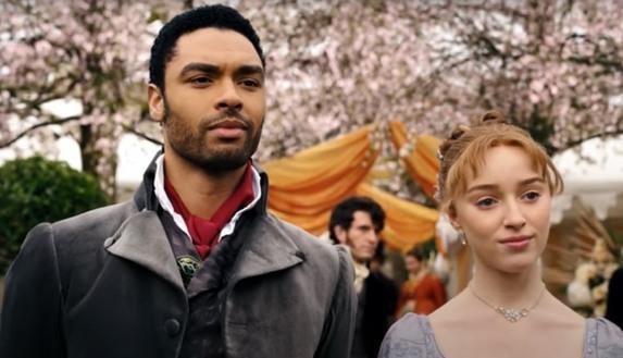 Bridgerton: quando esce la seconda stagione e cosa sappiamo
