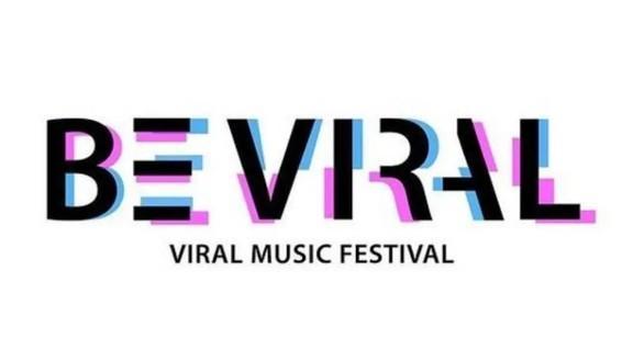 #BeViral, il Festival dedicato alla musica emergente e virale: ospiti, orario, come partecipare
