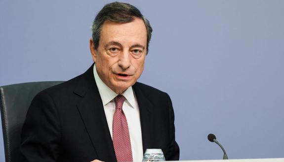 Recuperare le ore di scuola in presenza, rivedere il calendario scolastico: le parole di Draghi