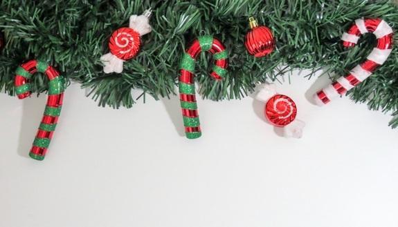 I folletti di Natale di Skuola.net