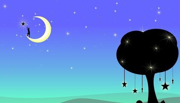 Sogno - Il sogno e l'inconscio