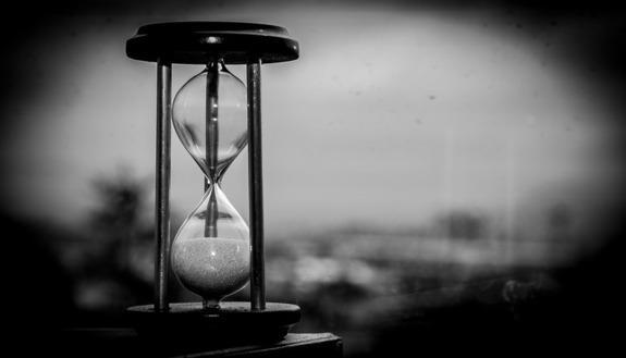 Tempo - L'enigma del tempo