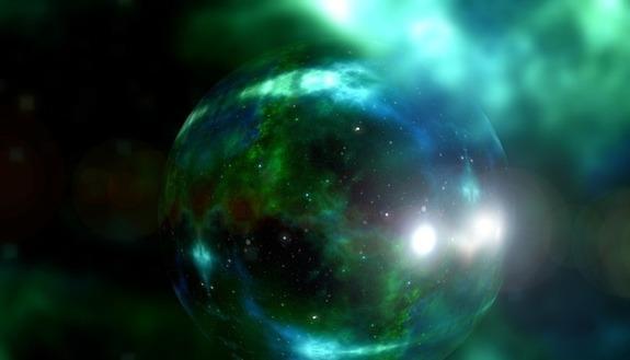 Scienza - La nuova scienza: la relatività e la fisica quantistica