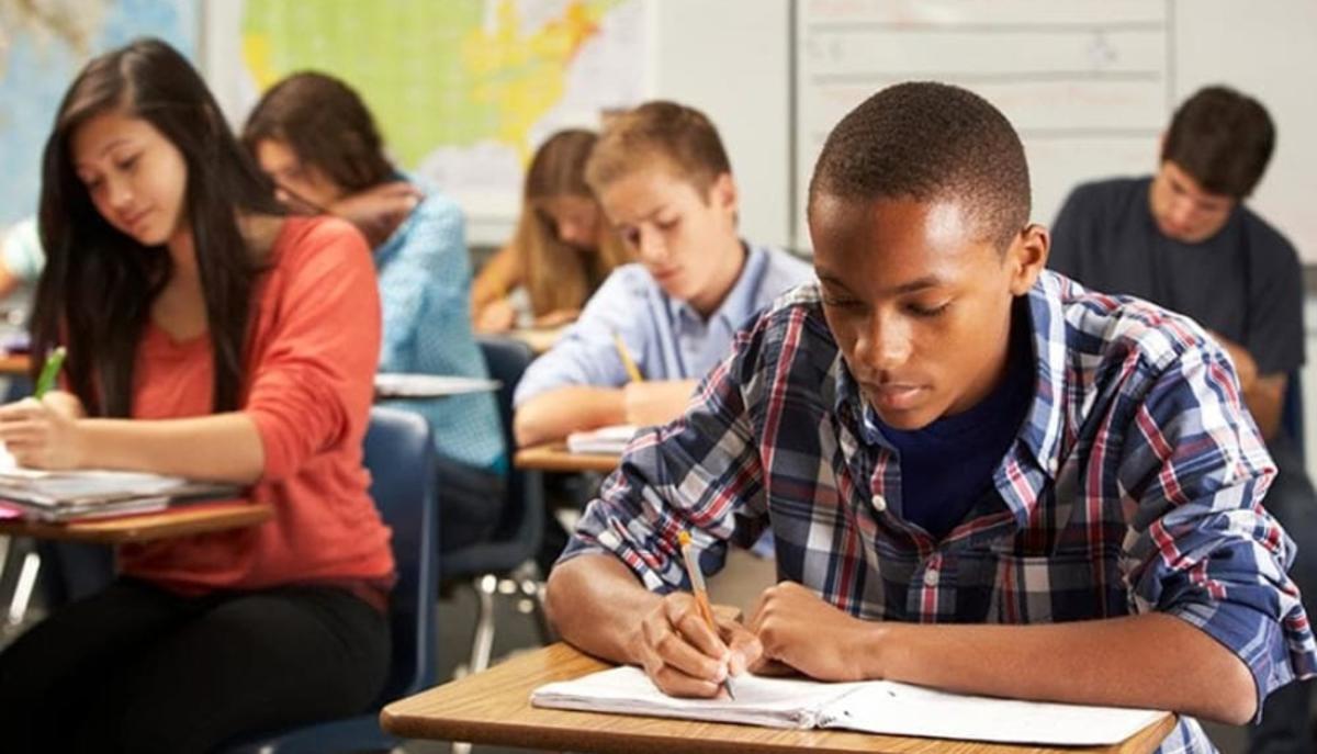 Cresce il divario con la Ue nei livelli di istruzione